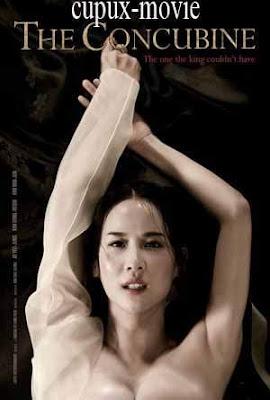 The Concubine (2012) BluRay 720p  cupux-movie.com