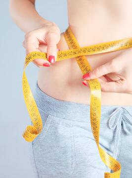Pour perdre du poids rapidement il faut savoir choisir le bon régime !