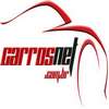 CarrosNet
