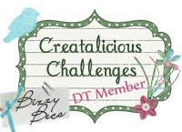 DT Member **