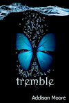 Tremble (Celestra Series Book 2)