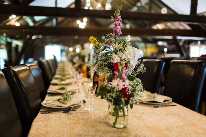 mesa-corrida-boda.jpg