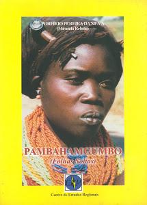 PAMBAHAMGUMBO (Folhas soltas)