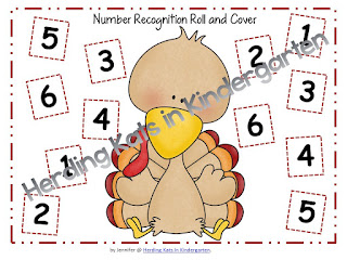 https://www.teacherspayteachers.com/Product/Thanksgiving-Roll-Cover-Addition-Subtraction-Games-409218