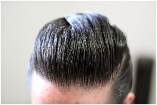 27. Suavecito Online - Produk Pomade Styling Rambut