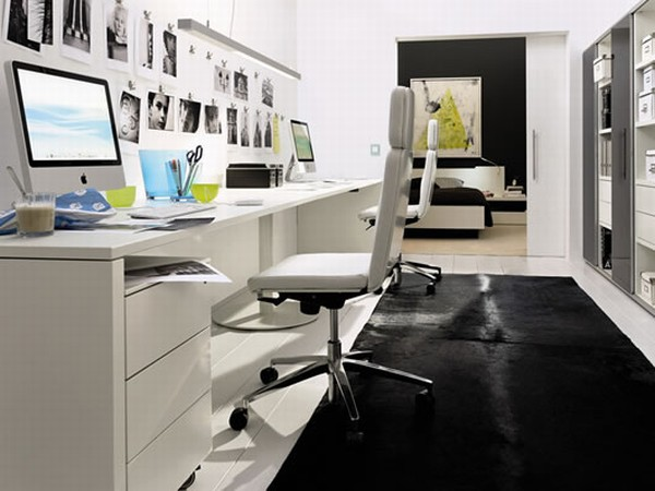 Modern Home Office Decorating Ideas-2.bp.blogspot.com