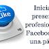 Guía para crear una página Facebook y Respuestas a las 50 preguntas más frecuentes