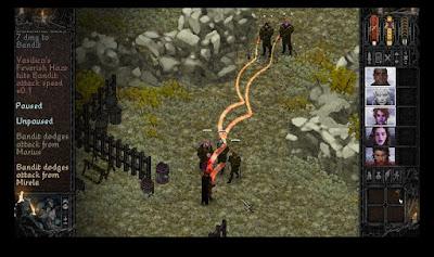 Serpent in the Staglands (PC) 2015 baixar grátis torrent