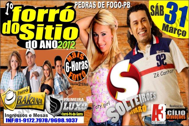 http://2.bp.blogspot.com/-_qWLDnLOUCI/T3TymKb3GrI/AAAAAAABB3U/SUc9RJx7M0Y/s1600/1-Forr%C3%B3+no+S%C3%ADtio+apresenta+Solteir%C3%B5es+do+Forr%C3%B3+no+s%C3%A1bado+(31-03).jpg