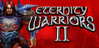 Eternity Warriors II