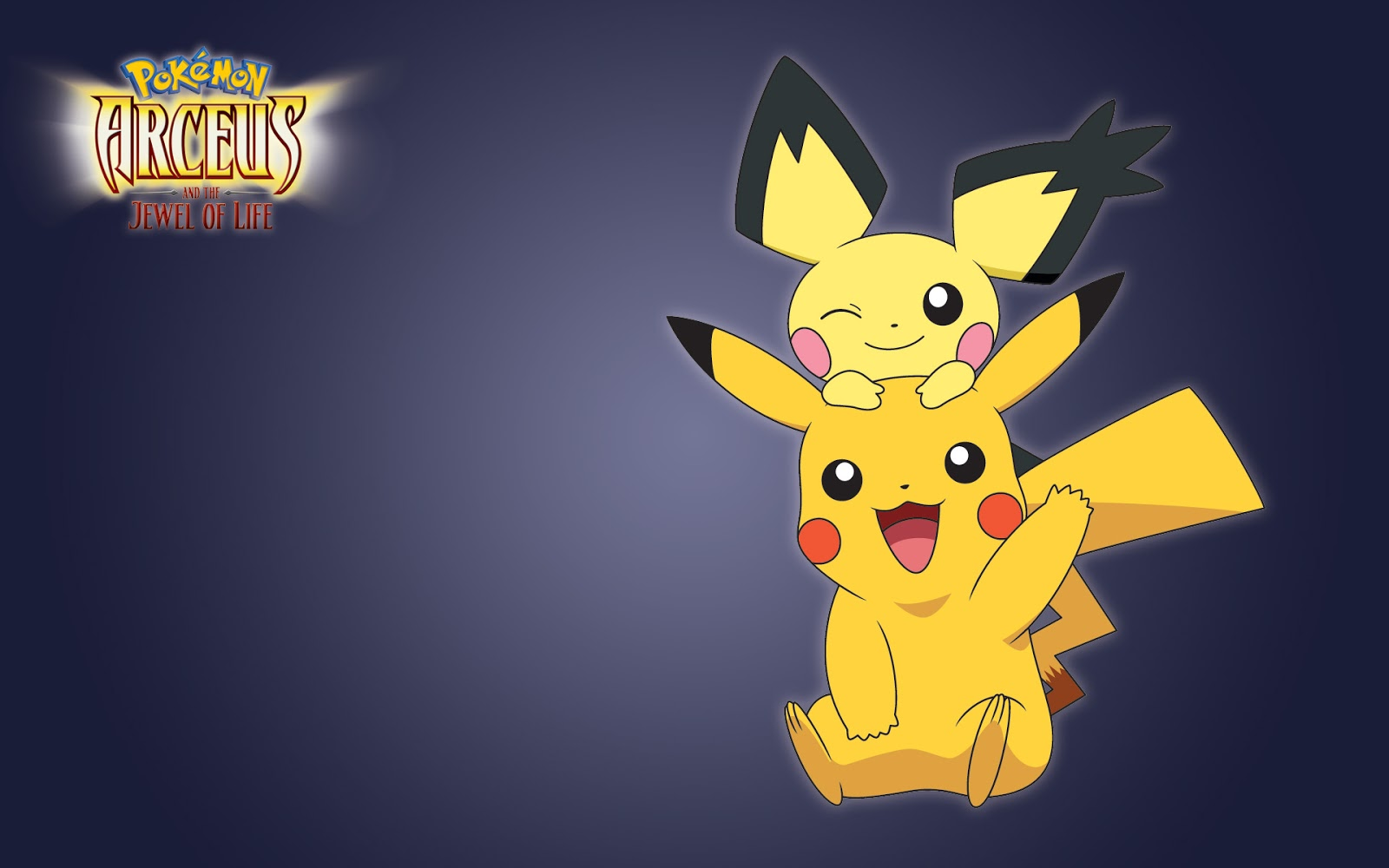 pokemon wallpaper in hd - photo #17