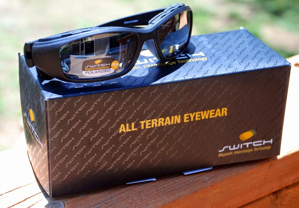 8c74b28992 Barefoot Inclined  All Terrain Eyewear  Switch Stormrider MultiSport ...
