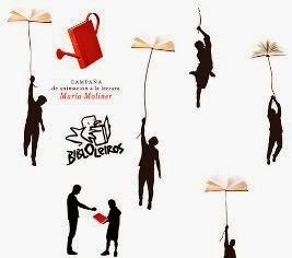 http://bibliotecasoleiros.blogspot.com.es/2013/04/premio-maria-moliner-as-bibliotecas.html