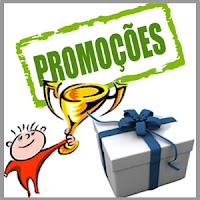 IMAGEM: Sorteio, promoção ou concurso?