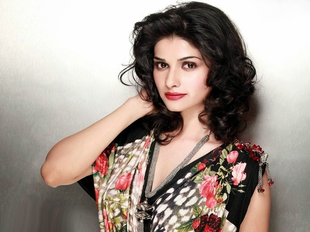 prachi desai beautiful