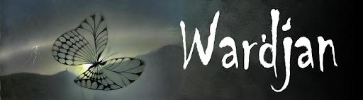 Wardjan