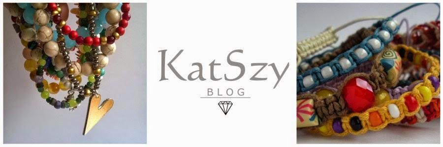 Blog Kat Szy
