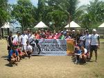 2nd Ultramarathon