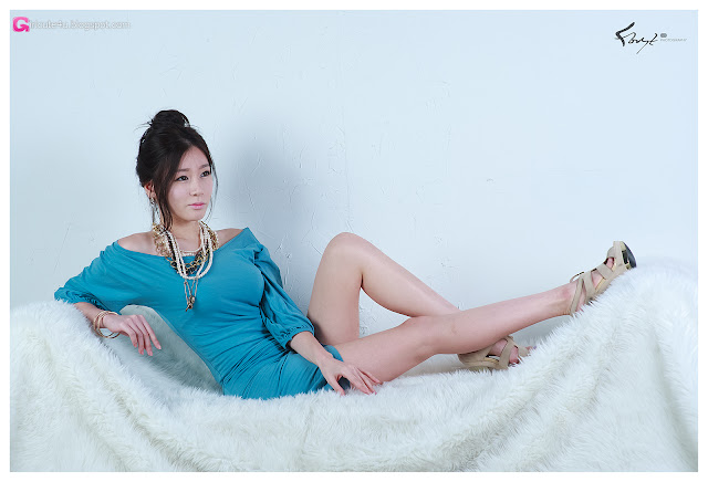 1 Han Ji Eun-very cute asian girl-girlcute4u.blogspot.com