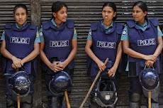 န Dhaka, 13 June :