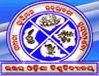 North Orissa University (NOU) (www.tngovernmentjobs.in)