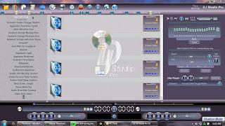 DJ Studio Pro 10