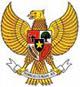 Rekrutmen Calon Kepala Divisi LPDB-KUMKM TA. 2013