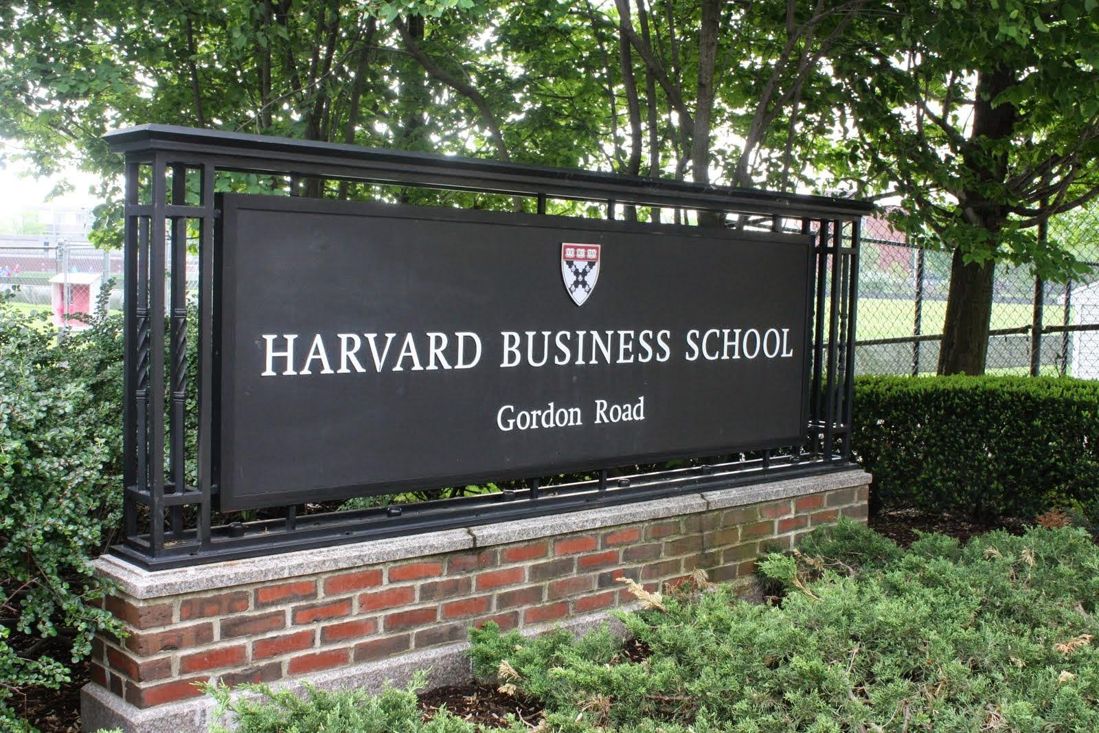 Cornell Graduate School Master Thesis