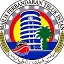 Jawatan Kerja Kosong Majlis Perbandaran Teluk Intan (MPTI) logo www.ohjob.info november 2014