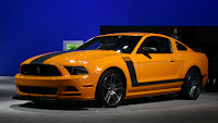 2013-Ford-Mustang-Wallpaper-6