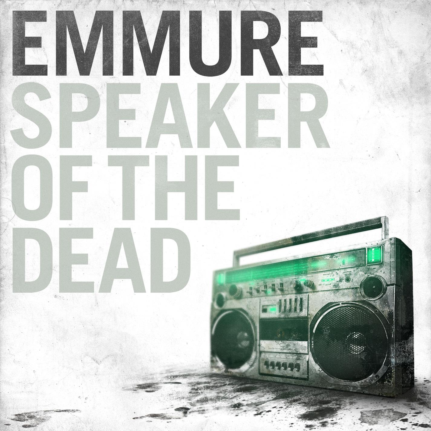 Emmure reviews, music, news - sputnikmusic