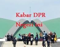 WOW... Anggota DPRD Dapat Jatah Dana Aspirasi Rp.100 Juta per Orang