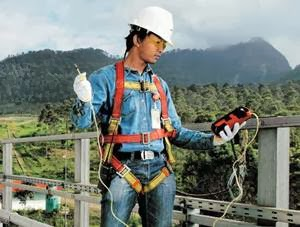 Star Energy Geothermal Technician Apprentice Program