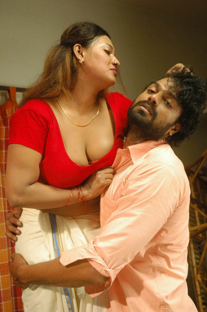 thappu movie hot wallpapers gallery pictures