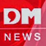 dm news frequency latest new 2015 paksat 1r 38e