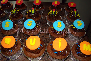 Cupcakes_Hot_Wheels_Marta_Madaleine_Cupcakery