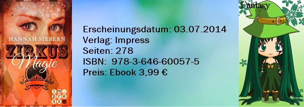 http://www.carlsen.de/epub/zirkusmagie/58372#Inhalt