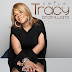 heard these unreleased versions? Let Tracy Brathwaite make you #smile again!