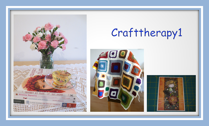 Crafttherapy1