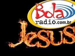 Bola Radio Worship
