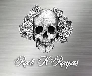 Rock'n Roupas
