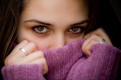 http://2.bp.blogspot.com/-_qooM3wSWwc/T6kFwwiGGhI/AAAAAAAAJXI/vUKM-o-zLrY/s1600/12.jpg