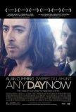 Any day now, película gay, 2012
