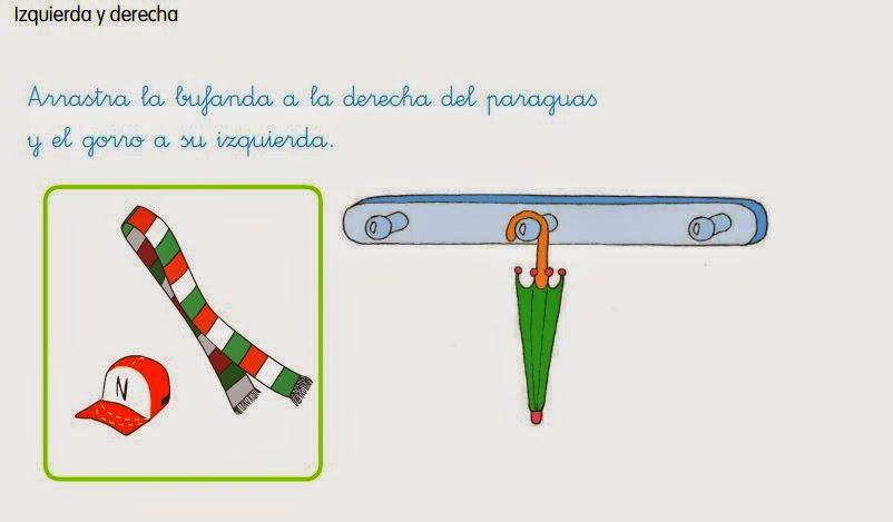 http://primerodecarlos.com/primerodecarlos.blogspot.com/marzo/izquierda_derecha.swf