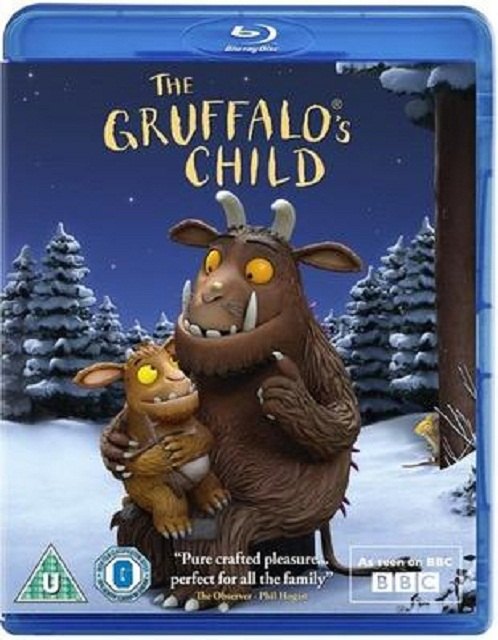 The.Gruffalos.Child.2011.720p.BluRay.Hnmovies