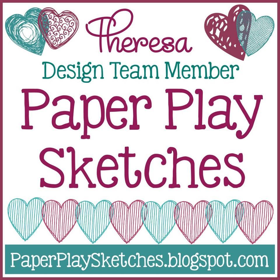 Past Designer --