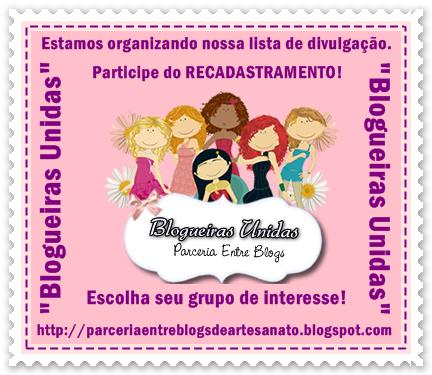 http://2.bp.blogspot.com/-_qrS1tZ_zno/TeGMdQvBL3I/AAAAAAAALKw/MKiJi2VNnH8/s1600/logo_Blogueira.png