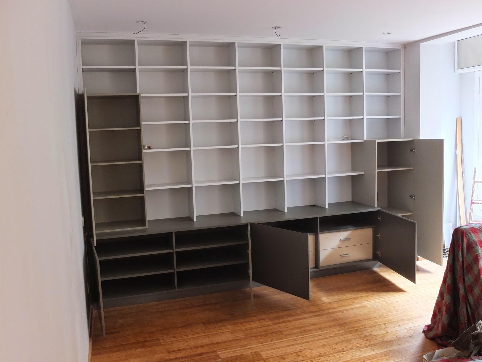 Opemho sl diferentes muebles de ba o recibidor y for Diseno de muebles con cajones de verduras
