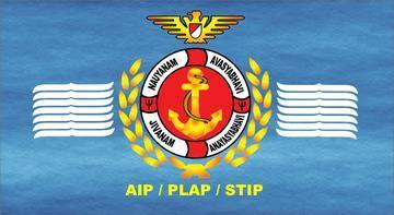 STIP (Sekolah Tinggi Ilmu Pelayaran)