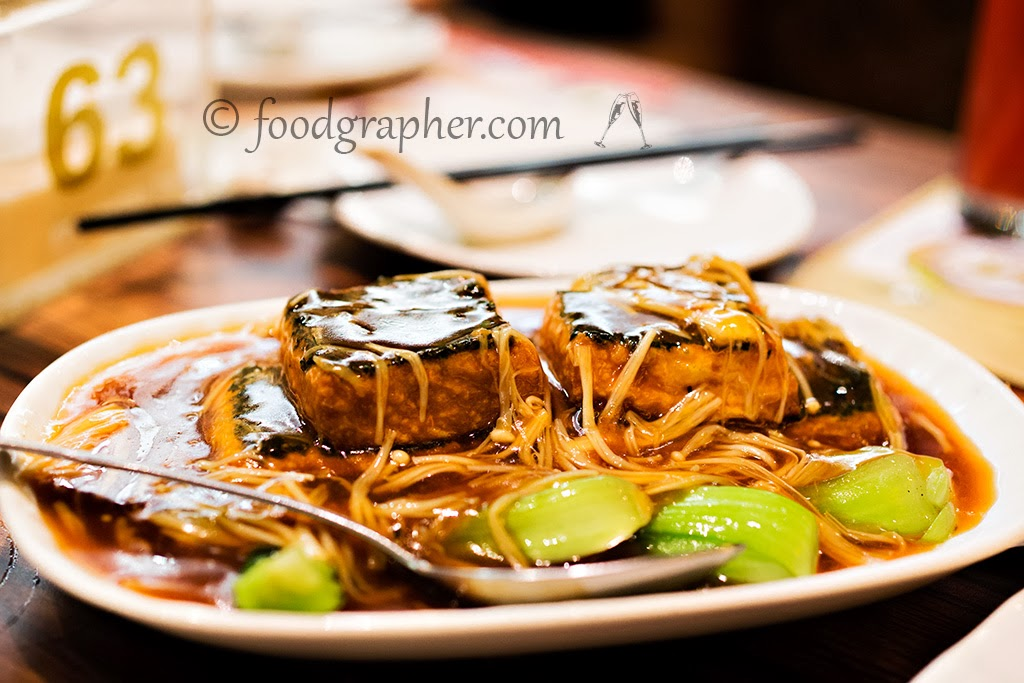 Xo Asian Cuisine Coupons 2018 F 150 Deals